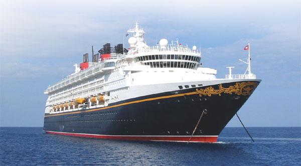 Maritime Transport: Shipping Undergoes Sea Change