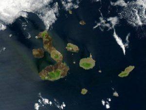 Ecuador-launches-second-nanosatellite