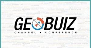 GeoBuiz LIVE
