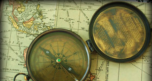 geography-education-old-vintage-map-1