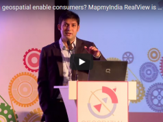 geosmart-india-2016-can-geospatial-enable-consumers-mapmyindia