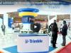 geospatial-exhibition-showcase-geospatial-capabilities