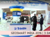 geospatial-exibition-big-hit-geosmart-india-2016