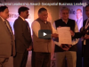 india-geospatial-leadership-award-geospatial-business-leader-2015rakesh