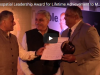 india-geospatial-leadership-award-lifetime-achievement-maj-gen-dr-r-siva-kumar