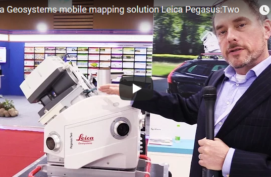 leica-geosystems-mobile-mapping-solution-leica