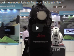 lets-find-leicas-pegasus-backpack
