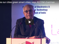 lets-make-cities-green-smart-cities-aecom-chairman