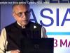 need-update-data-policy-deputy-nsa-india
