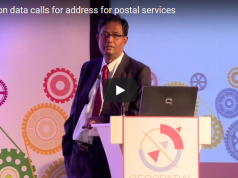 one-billion-data-calls-address-postal-services