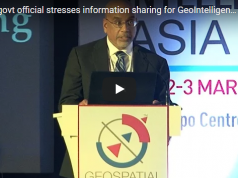 top-us-govt-official-stresses-information-sharing-geointelligence