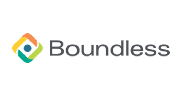 Boundless has made available of the Boundless Exchange, a GIS content management platform powered by open source technology. The open source platform facilitates collaboration throughout the enterprise by providing integration of geospatial content and analysis into their business workflows.
