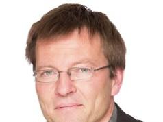 Christoph Strecha, CEO, Pix4D