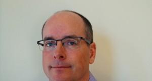 Geoff Cameron, Executive Vice President, Go360