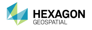 Hexagon-Geospatial-logo-small