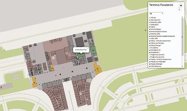 OpenStreetMap to Create Indoor Maps - Geospatial World