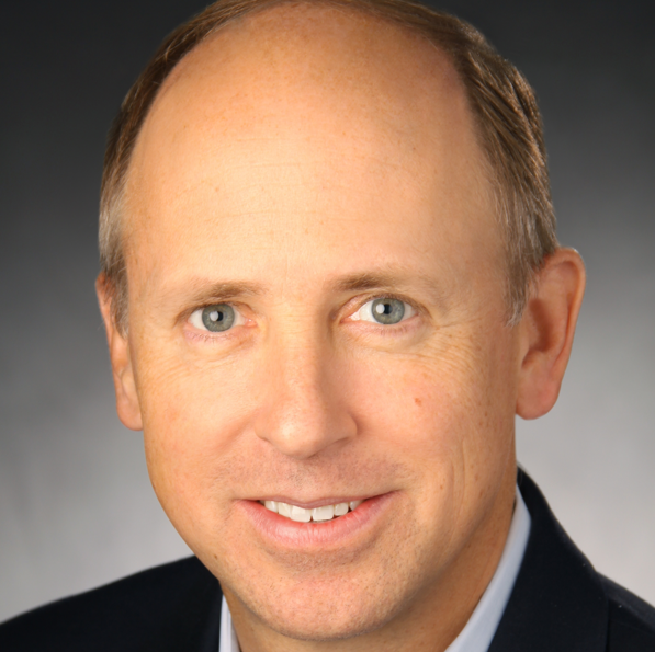 Roger Pilc Executive Vice President and Chief Innovative Officer, Pitney Bowes