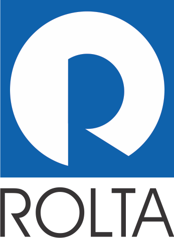Rolta announces financial results for Q3, registers growth of 2.9%