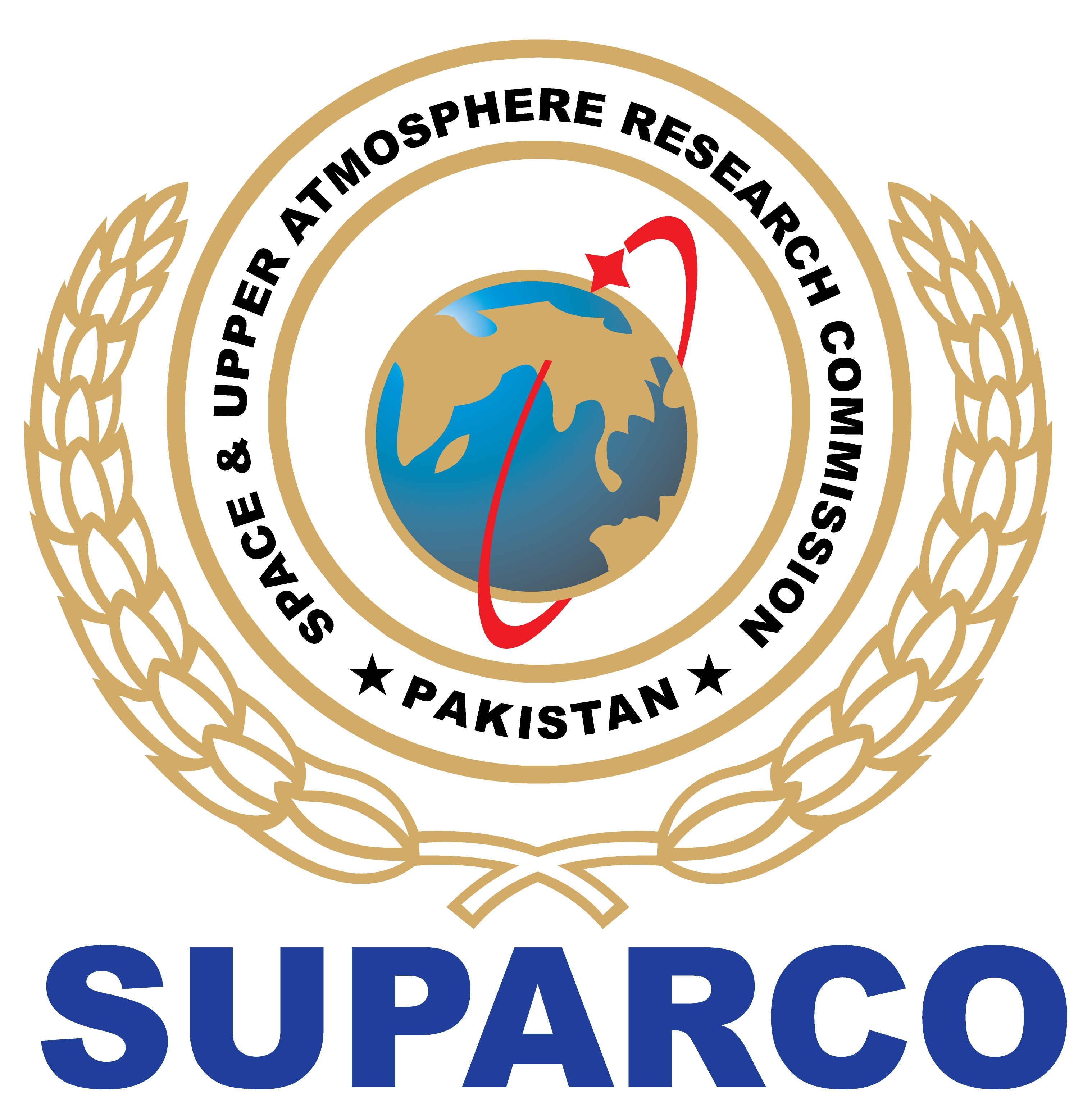 """The Pakistan Space and Upper Atmosphere Research Commission (SUPARCO) and the China Great Wall Industry Cooperation (CGWIC) have signed an agreement to develop and launch of the """"Pakistan Remote Sensing Satellite (PRSS-1) System, a Pakistani news daily reported."""