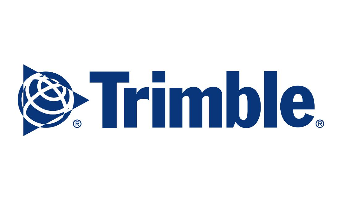 Trimble is partnering with the University of Cambridge to collaborate on research to advance technology development in the engineering and construction industry. Trimble will work closely with the Laing O?Rourke Centre?s Construction Information Technology Laboratory (CIT).