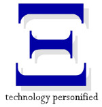 Xi technologies