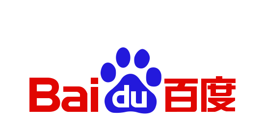 It appears that Chinese search engine, Baidu wants to expand its reach in the international markets. According to a report by China Daily, Baidu has today unveiled that it intends to debut its mapping technology across 150 countries by the end of this year.