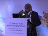 developed-indian-remote-sensing-program-open-international-co-operation