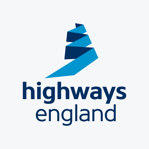 The UK govt?s road network managing company, Highways England has recently published an ?innovative strategy? which sets out for the first time its wide-ranging plan to ensure it is keeping pace with advances in technology, bringing benefits to road users up and down the country as well as unlocking economic growth.