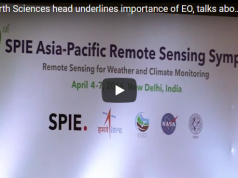 nasa-earth-sciences-head-underlines-importance-eo-talks-future-plans