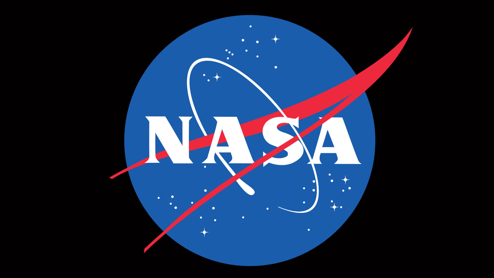 NASA has chosen Washington-based Aerojet Rocketdyne to design and develop an advanced electric propulsion system that will significantly advance the nation's commercial space capabilities, and enable deep space exploration missions, including the robotic portion of NASA?s Asteroid Redirect Mission (ARM) and its Journey to Mars.
