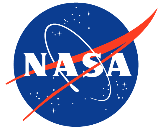 NASA has selected 13 proposals through its NASA Innovative Advanced Concepts (NIAC) program, that invests in transformative architectures through the development of pioneering technologies.