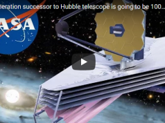next-generation-successor-hubble-telescope-going-100-times-better