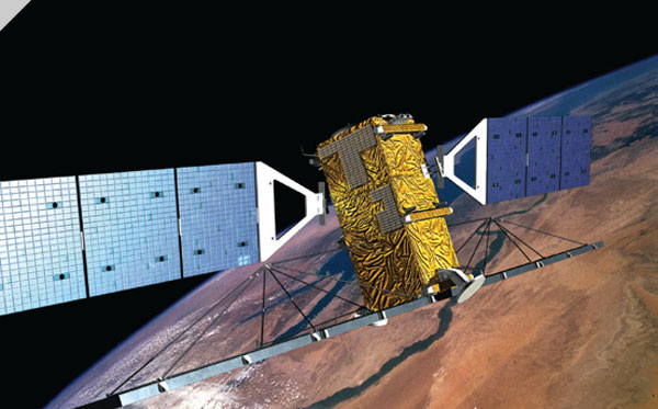 MDA has signed a contract with Orbital Insight, to provide RADARSAT-2 Synthetic Aperture Radar (SAR) information to Orbital's business intelligence services to enhance their analytics.