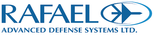 Israel-based Rafael Advanced Defence Systems has recently unveiled a system that detects, tracks, and disrupts unmanned aerial vehicles (UAVs). Known as the Drone Dome, the system was unveiled at the LAAD security conference in Brazil.
