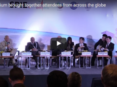 symposium-brought-together-attendees-across-globe