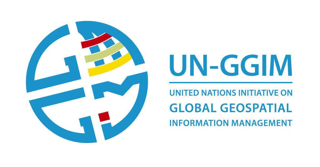 At the on-going UNGGIM meet in New York, the Committee of Experts will present a proposal tomorrow to create a UNGGIM Private Sector Network (PSN).