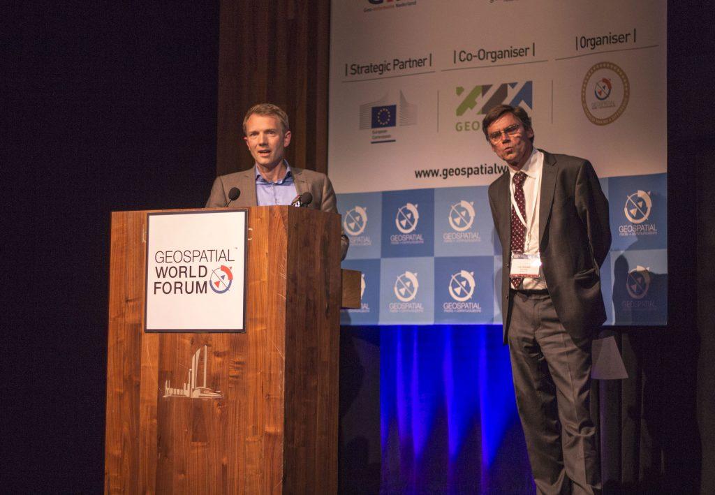 04-Imagem-Antea-geospatial-World-Excellence-Award