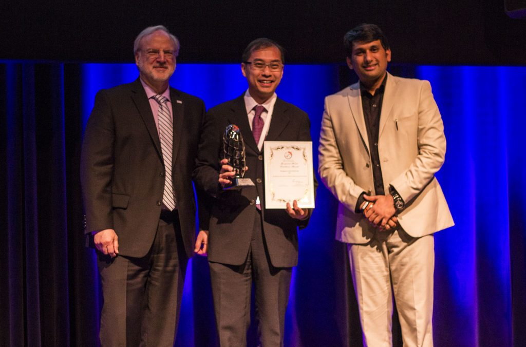 09-Singapore-Land-Authority-Geospatial-World-Excellence-Award