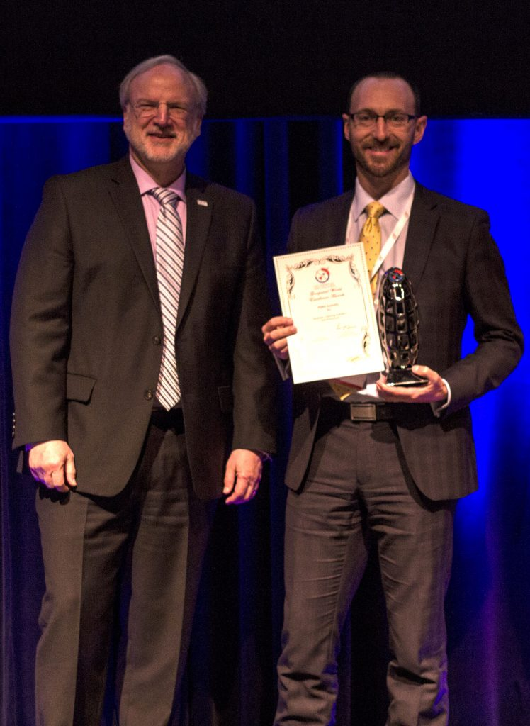 10-PSMA-Australia-Geospatial-World-Excellence-Award