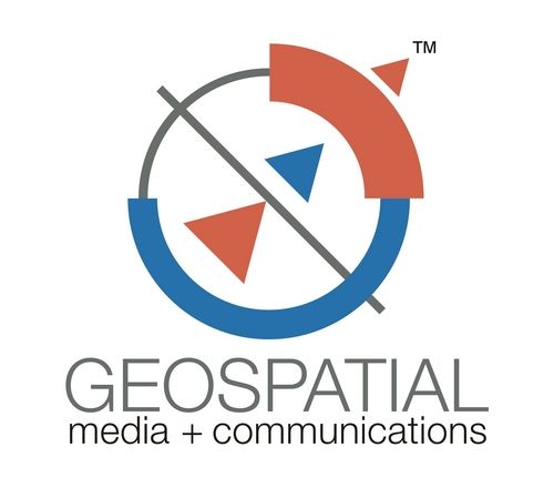 Geospatial Media & Communications, a global media company, and DigitalGlobe, Inc. (NYSE:DGI), the global leader in earth imagery and information about our changing planet, have announced the release of a White Paper titled, ?Transforming Our World: Geospatial Information ? Key to Achieving the 2030 Agenda for Sustainable Development?.