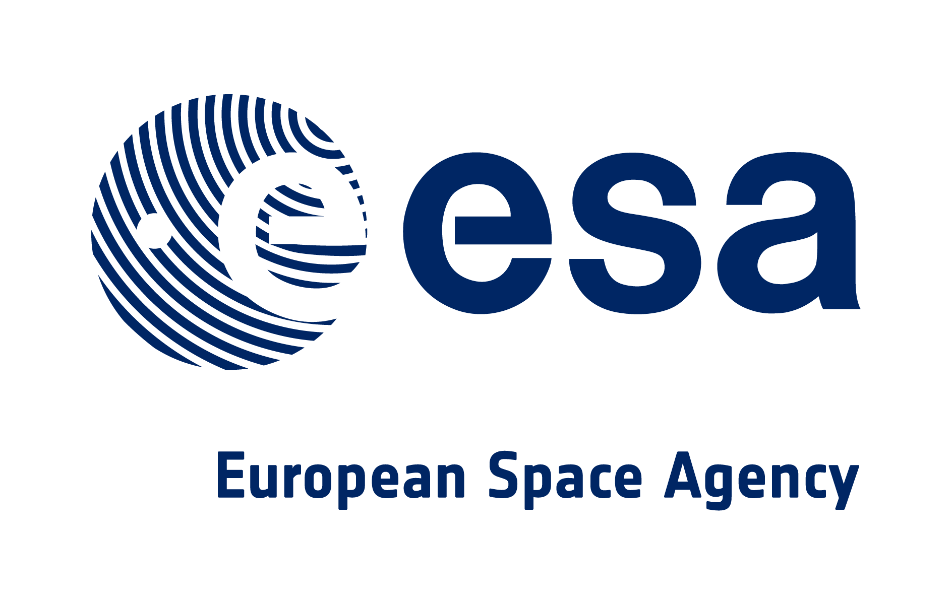 To build the next Earth Explorer: the Biomass satellite, ESA, Airbus Defence and Space UK signed a ?229 million contract last week.