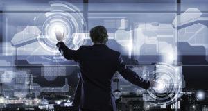 Convergence-Integration- BIM Software Interoperability