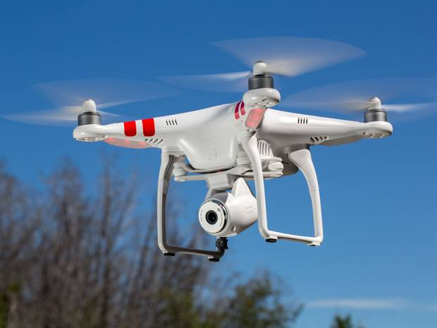 FAA's advisory committee will focus on the best rules for unmanned flights beyond operators' lines of sight, safety certifications for drones and drone pilots.