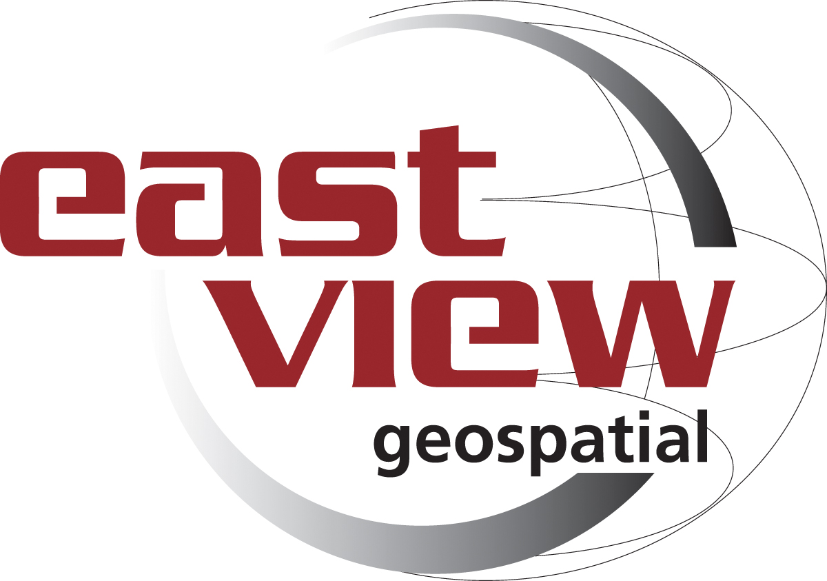 East View Geospatial has partnered with DigitalGlobe to provide access to DigitalGlobe?s Geospatial Big Data platform (GBDX). The partnership is aimed to expand research and design capabilities with high resolution imagery archives.
