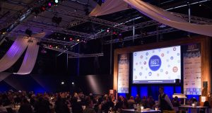 Geospatial-World-Forum-2016-Awards-Night