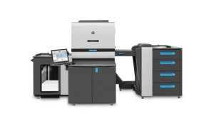 http://r2.printingnews.com/files/base/CGN/image/2016/05/16x9/640x360/HP_Indigo_5900_Digital_Press