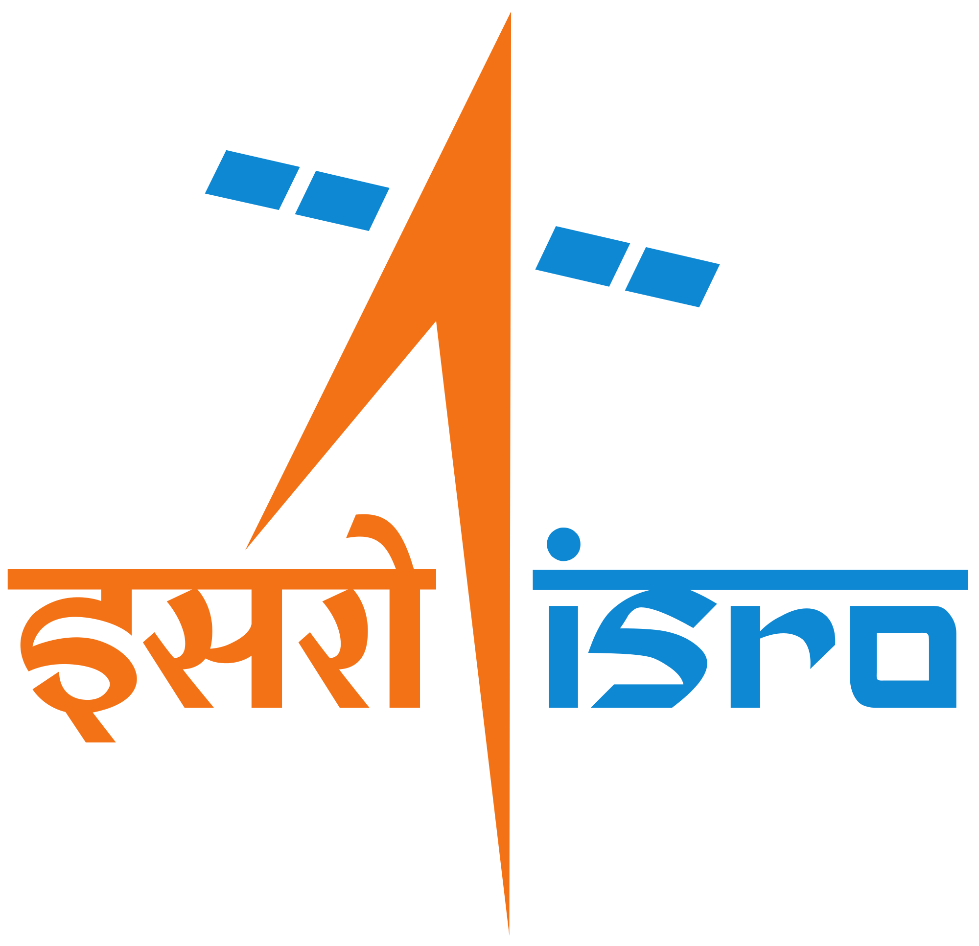 The Indian space agency, ISRO is developing Traveling Wave Tube Amplifier (TWTA) for space borne payloads. TWTA is commonly used in satellite communication links, earth observation payloads, scientific missions or probes and inter-spacecraft communications links. It consists of Electronic Power Conditioner (EPC) and Traveling Wave Tube (TWT).