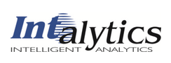 Predictive analytics firm, Intalytics and location intelligence company, Cuebiq have formed a data partnership focusing on the integration of proprietary, large mobile datasets into predictive analytics solutions that support retailers? market planning and marketing decision making.