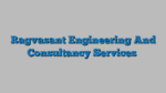 Ragvasant Engineering And Consultancy Services
