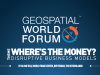 GWF2016 Kicks off in The Netherlands